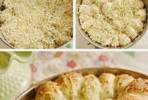 Baking Og Mat