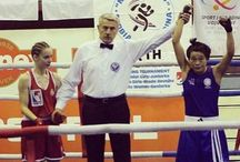 7th Nations Cup – Women's (9/15 Jan. 2018, Sombor -Serbia)