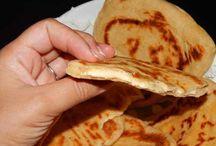 nanan au fromage