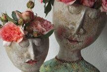 keramikj