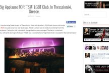 TS14_Transvestite_Bar / https://www.facebook.com/ts14tbar.skg/