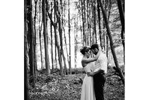 Hochzeits Foto Ideen