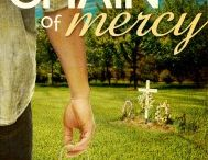 Chain of Mercy - Book Reviews