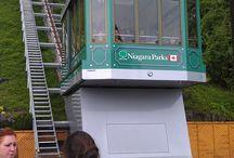 Niagara Attractions / Niagara Falls Attractions and things to do. Get more from your Niagara Falls vacation.