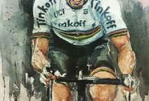 Ciclista Preferito