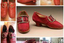 RW shoes
