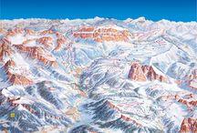 Santa Cristina Ski