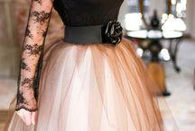 robes pour un mariage