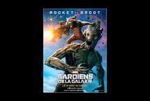 ~ Regarder ou Télécharger Les Gardiens de la Galaxie Streaming Film en Entier VF Gratuit