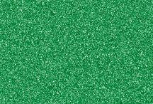 glitter_green