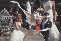 Lancashire Wedding Photography & Video / Wedding photographer and wedding videographer in Lancashire