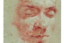 TIEPOLO Giovanni Battista