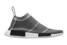 footwear//