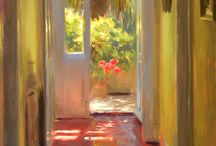 Inspiring - Art of Interiors