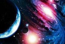 Galaktyki :*