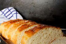 bread veggan gf