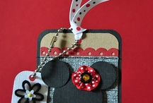 Minnie Mouse Ideas
