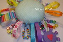 juguetes para niñ@s