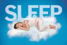 The Sleep Coach / Max Kirsten is the Sleep Coach. He specialises in treating chronic insomnia, and all anxiety based sleep conditions. He is also an award-winning Clinical Hypnotherapist, a Master Practitioner of NLP, Success Coach and an author.