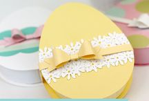 damask love blog / craft in session by Amber / D.I.Y / by Marie Maurrasse