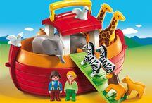 Jucarii Playmobil pe www.timmi-jucarii.ro / Super preturi la jucariile Playmobil, pe www.timmi-jucarii.ro