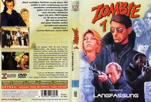 covers VHS