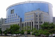 commercial property in Ghaziabad