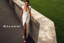 GALANNI ® The Aurelian