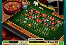 Casino Software / Advanced casino software solution features 35+ exciting Vegas style casino games. Casino software system makes game play convenient and fun with realistic full motion graphics, ambient casino sounds and an exciting user-interface that loads in seconds. Players will instantly recognize their favorite games of Blackjack, Slots, Roulette, Video Poker and receive hours of entertainment from the many unique features that the casino provides.
