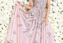 The Perfect Prom Look / Looking for the perfect prom dress? No worries, we have your back! We carry so many different styles and colors you'll absolutely love! Visit us online at www.shailkusa.com to find a store retailer near you!  Don't forget to follow us on Instagram @shailkdresses  #prom #prom2017 #promdress #pageant #fancy #gown #sequins #sparkle #handbeaded #fashion #eveningwear #specialoccasion #runway #glitz #glam #fashionblogger #beautiful #gorgeous #stunning #love #womensfashion #instafashion #igstyle #style