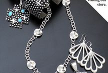 Events and happenings / Events, sales, and trunk shows at Castle Gap Jewelry