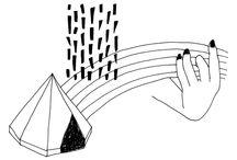 takahiroko-drawing / Takahiroko drawing file