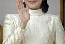 Masako sama