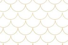 pattern love / by Laurel Smith