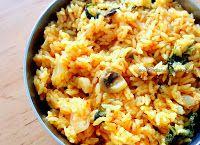 Mushroom Biryani | South Indian Samayal Recipes