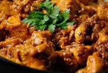 indiaas koken