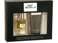 Beckham Gift Sets / David Beckham Gift Sets