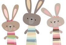 ilustrații  copii