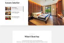 Hoteles 2.0