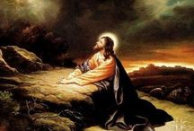 προσευχες