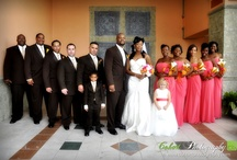 Wedding Venues in Broward County / Wedding Venues in Broward County.