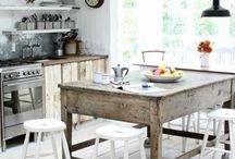 British interior design / by cindy sachdeva