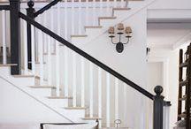 DIY ideas / Home decor inspiration