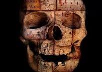 Skulls / Skulls!