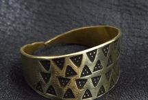 Medieval Rings - Etsy