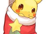 ~Pokemon~
