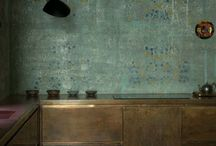 palette kitchen