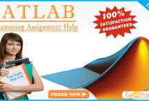 Basic concepts of MATLAB Assignments