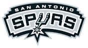 Spurs  / Go spurs go