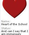 Iskolai könyvtári blogok